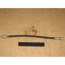 Шланг тормозной ГАЗ 2410 передний L=370мм (покупн. ГАЗ)
