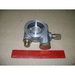 Термоклапан 405,409 (пр-во ЗМЗ)