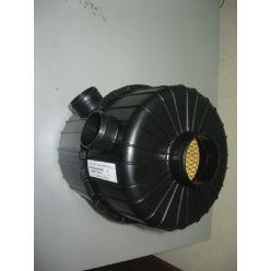 Фильтр воздушный дв. 405 (покупн. ГАЗ)