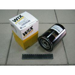 Фильтр топл. SCANIA 114, 124 (Truck) (пр-во WIX-Filtron) 95008E/PP963