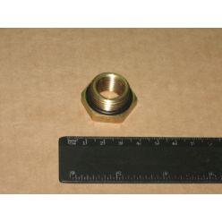 Адаптер M22x1.5 M16x1.5 (пр-во Wabco)