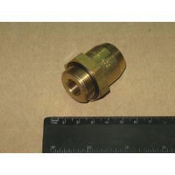 Штуцер M26x1.5 (діам. 18) (вир-во Wabco)