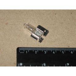 Лампа H2 24V 70W X511 (пр-во OSRAM)
