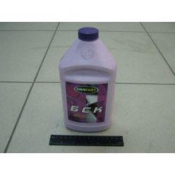 Жидкость торм. БСК-ПС OIL RIGHT 946г