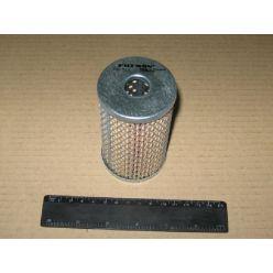Фильтр масляный (смен.элем.) рулевое упр. (Truck) (пр-во Filtron) OM512/WL7026