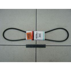 Ремень клиновой AVX10x1225 (пр-во Gates)