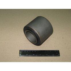 Сайлентблок тяги реактивной DAF CF75,CF85,F95,95XF,XF105, VOLVO FH12,FH16 (пр-во CEI)