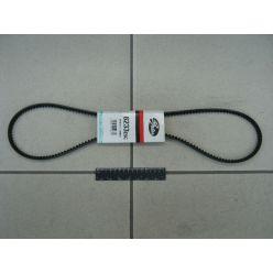 Ремень клиновой AVX10x1325 (пр-во Gates)