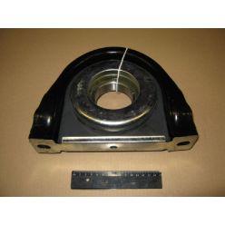 Опора вала кардан. (подвесной подшипник) MAN TGA,F90,F2000 (пр-во CEI)