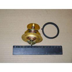 Термостат ЗИЛ-5301, МТЗ (t 87 град.) (латунь) (пр-во Прогресс)