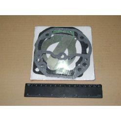Р/к компрессора MB OM401-OM409/OM421-OM429/OM441-OM449 (пр-во BF)