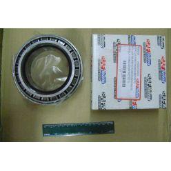 Подшипник ступицы D=40х90х147 RBM/RSM/RZM/ 8442/11242 (пр-во SAF)