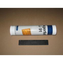 Смазка ступичная ECO-LI 91, туба 0,4 кг (пр-во BPW)