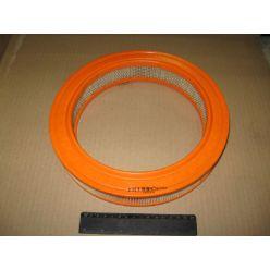 Фильтр воздушный OPEL (пр-во Filtron) AR202/WA6384