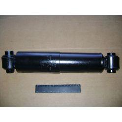 Амортизатор подв. прицепа (L280 - 410) (пр-во SAF)