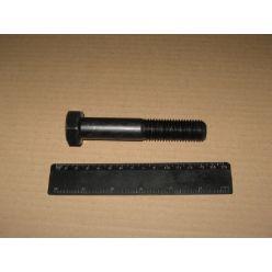Болт М20х110 амортизатора (пр-во BPW)