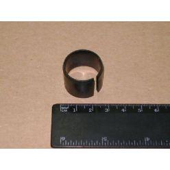 Втулка шпильки колеса D=22х25х18 (пр-во BPW)