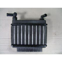 Радиатор отопителя салона Богдан-Эталон (18,5х10)